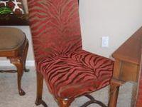 best upholstery