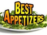 Appetizerz & Dipz