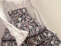 388 best lolita patterns and tutorials images on pinterest