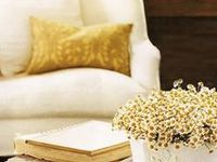 vignettes in yellow