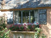 Style Carmel By The Sea On Pinterest Cottage Gardens English