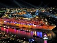 Top 25 Ideas About MSC Cruises On Pinterest Restaurant