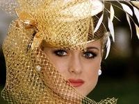 Fabulous Hats