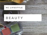 Beauty / All about beauty, makeup, and cosmetics, brought to you by HC Lifestyle.