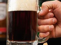 1000+ images about Beer on Pinterest | Beer food, Smooth and Brewery