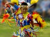 American dance on pinterest pow wow dancers and native american