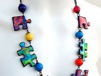 Up & Re Cycle Jewellery