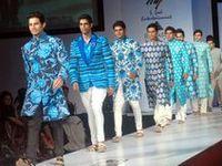 Men's Fashion That I Like