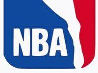 NBA!!!