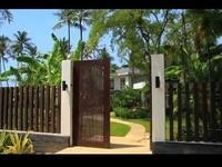 Luxury Koh Samui Villas / Explore Beautiful Luxurious Villas In Koh Samui
