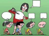 En el colegio / en el instituto