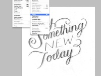 Graphic Design: Tutorials, Tips & Download-ables