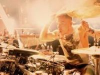 10+ images about Shannon Leto our little drummer boy!! on Pinterest ...