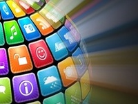 All types of #Apps for #Business.  For computers, Tablets, Smartphones, all devices.