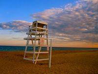 Long Island N.Y