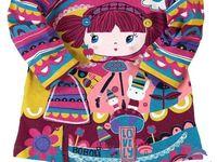 BOBOLI OTOÑO INVIERNO 2015-016 / Ya tenemos disponible toda la nueva colección de BOBOLI OTOÑO INVIERNO 2015-2016 en nuestras tiendas. Disponible Boboli online en nuestra tienda online www.delfinmodainfantil.com