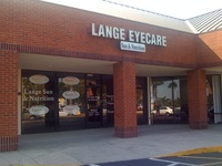 Lange Nutrition Center / Lange  Sun and Nutrition Center:   Organic coffee, green tea, Smoothies, vitamins and much more.  2551 Drew Street  Suite 302 Clearwater, FL 33765 Phone: 727 216 6275  Mon-fri 9:00 AM - 5:00 PM Closed Saturdays and Sundays