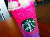 Starbucks by audreyshortabc on pinterest frappuccino