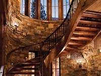Stunning  Spaces*