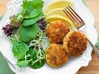 Healthier  Recipes*