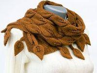Knitting - Lavoro a maglia