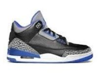 Buy Cheap Air Jordan Retro 3 Sport Blue online to get vast selection styles together with free shipping worldwide and top quality.Shop Now! http://www.theblueretros.com/