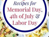 memorial day to labor day 2016