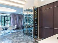 les 30 meilleures images du tableau cave vin sur mesure pour particuliers sur pinterest. Black Bedroom Furniture Sets. Home Design Ideas