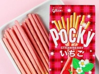Japanese and Asian sweets, snacks and kawaii cooking!