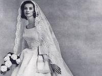 Still Follow But Legendary Brides 65
