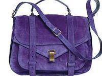 my purse darling