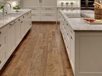 TORLYS is a flooring company specializing in beautiful, easy to maintain, smart and green flooring. Cork floors, Hardwood, Leather floors, Laminate and TerraWood. To see more products in person, stop by Romeo's Flooring & Stone!
