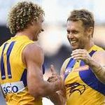 West Coast Eagles / The West is The BEST