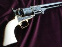 Arms & Armor 2 Revolvers & Pistols