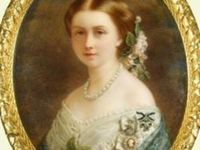 The Victorian era of British history was the period of Queen Victoria's reign from 20 June 1837 until her death on 22 January 1901.  The Belle Époque was a period in French and Belgian history that is conventionally dated as starting in 1871 and ending when World War I began in 1914.