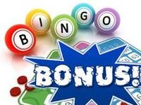 1000 images about bingo promotions on pinterest bingo green rooms