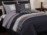 Astounding Cute Girly Bedroom Ideas