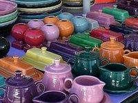 Pottery : ideas and inspiration