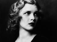 15 best Alfred Cheney Johnston & the Ziegfeld Girls images