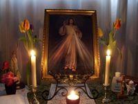 ~ Home Altars ~