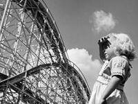 #themeparks #themedentertainment #amusementpark #rollercoaster #rides