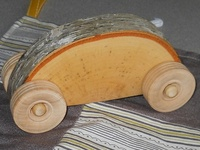1000+ images about wood on Pinterest | Wooden toys, Vintage dolls and ...