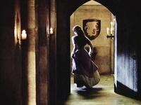 Walk through history's door....