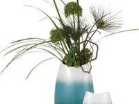 Vases, Planters & Florals / Last Updated: April 1st, 2016