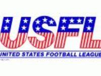 United States League Football