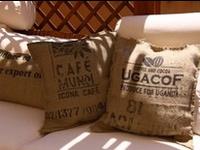 Coffee Decor & Gadgets