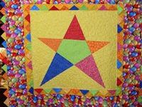 just a idea for our charityquilts