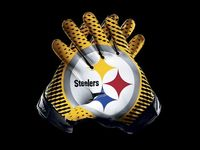 Steeler Nation Only
