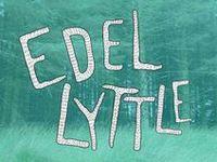 Edel Lyttle