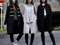 Brenda Lozano Design / Fashion designer